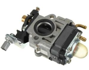 Brush Cutter Carburetor for Ryobi Rbc52sb, Rbc40sb, Rbc38sb pictures & photos