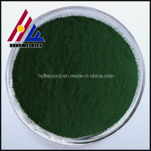 Direct Dyes, Direct Green 3 pictures & photos