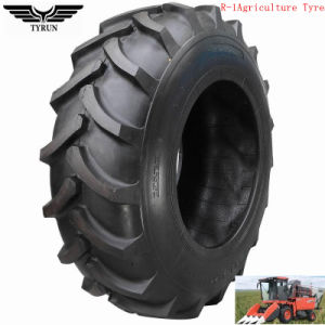 11.2-24, 12.4-28, 13.6-24, 14.9-28 Tractor Tyre, Agriculture Tyre pictures & photos