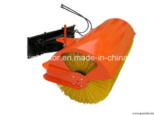 Tractor Front End Loader Implements pictures & photos