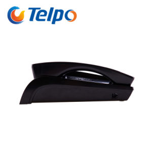 Telpohight Definition Calling System VoIP Smart Phone pictures & photos