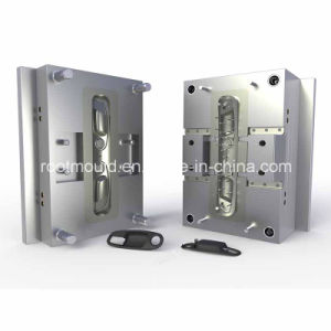 High Quality Auto Mould for Faw pictures & photos