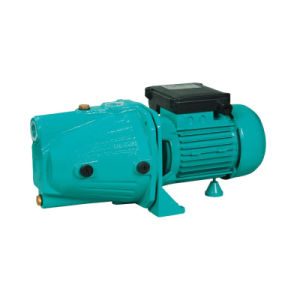 Jet-L/B Series Single Phase Self-Priming Water Pump