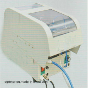 Hand Held Automatic Screw Machine pictures & photos