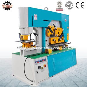 y fold seal machine