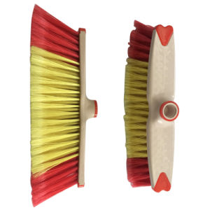 Cleaning Brush with or Without Handle (B-04) pictures & photos