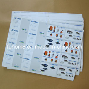 Printing Paper Products pictures & photos