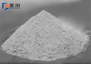 Pure Calcium Aluminate Cement (refractory Binder) -Vical68 pictures & photos