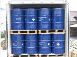 High Quality Crude Glycerin pictures & photos