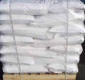 Low Price and High Quality Sodium Formate 98% pictures & photos