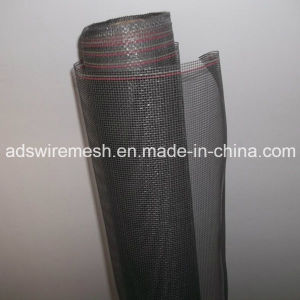 High Quality Fiberglass Mosquito Netting & Fiberglass Mosquito Screen / Fly Screen pictures & photos