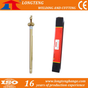 Digital Control Cutting Torch/Metal Cutting Torch of CNC Flame/ Plasma Cutting Torch pictures & photos