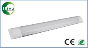 LED Panel Tube Light with SAA CE Approved, Dw-LED-Zj-01 pictures & photos