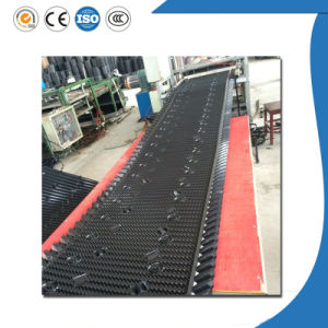 Factory Wholesale 2017 Marley Cooling Tower PVC Fill pictures & photos