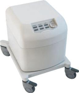 Air Compressor for ICU Ventilator pictures & photos