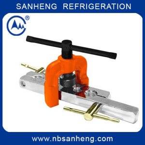 High Quality Refrigeration Flaring Tools (CT-2020) pictures & photos