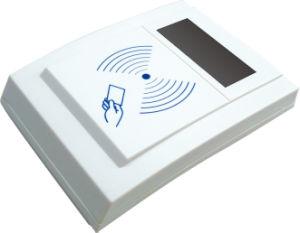 Non- Contact IC Card Reader-Writer pictures & photos