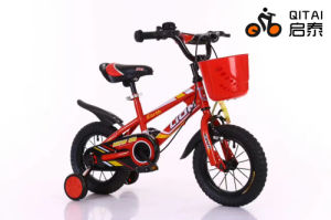 Cheaper Children Bicycle /Bike for Kids From Factory pictures & photos