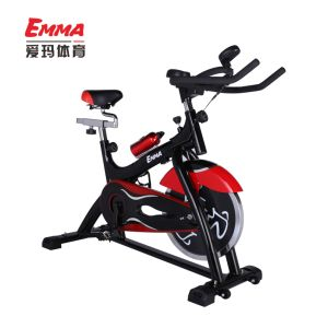Spinning Bike (AM-S2000Y) pictures & photos