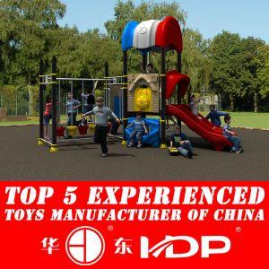 2014 New Outdoor Theme Amusement Park Equipment (HD14-038A) pictures & photos