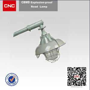 (CBMD) Explosion-Proof Outdoor Light pictures & photos