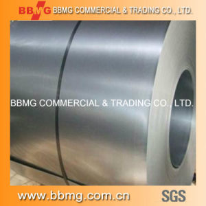 High Cost-Effetive Hot/Cold Rolled Corrugated Roofing Metal Sheet Building Material Hot Dipped Galvanized/Galvalume Steel Strip pictures & photos