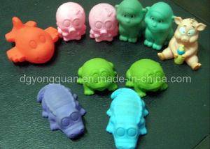 Plastic Toy (CW-5061)