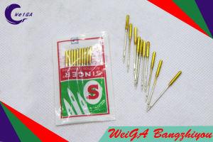 Steel Machine Needles 16# 2045 pictures & photos