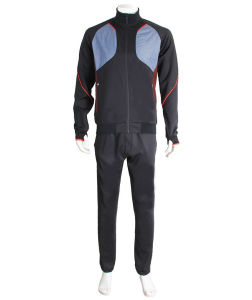 2016 Fashion Top Design Sportwear Branded Tracksuits pictures & photos