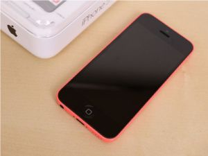 16GB 32gbsmartphone, Mobile Phone, Cell Phone, Smart Phone, Telephone Phone Original Mobile Phone Original New Phone 5c pictures & photos