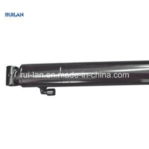 Welded Cylinder, Hydraulic Cylinder, Oil Cylinder, Farm Cylinder, Forklift Cylinder