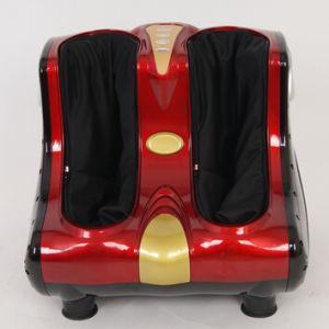 Foot Massager Leg Massager pictures & photos