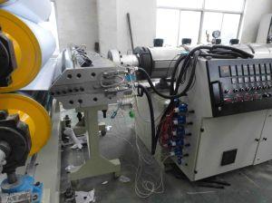 1000mm Soft PVC Sheet Production Line pictures & photos