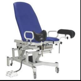Gynecological Table