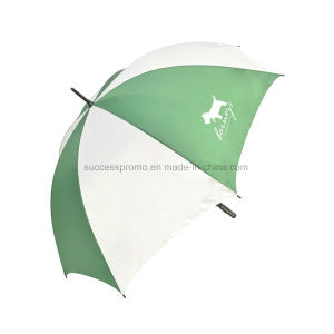 Swift 30 Inch Wind Proof Golf Umbrella pictures & photos