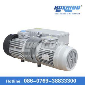 Vacuum Package Machine Used Oil Rotary Vane Vacuum Pump (RH0100)