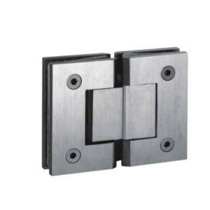 China 180 degree glass to glass door hinge hr1500g 2 for 180 degree glass door hinge