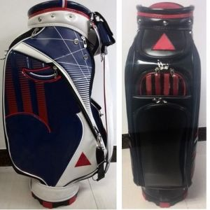 Rooster Standard Golf Bag with Logo Printing pictures & photos