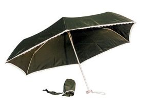 Umbrella for New Year Gift (BR-FU-61) pictures & photos