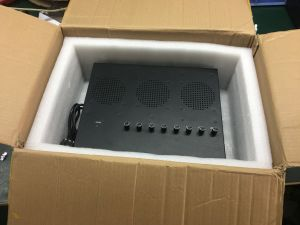 High Power Cellular 2g/3G/4G/VHF/UHF Signal Jammer pictures & photos