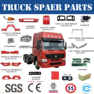 Full Series of Sinotruk /Dongfeng/Dfm/FAW/JAC/Foton/HOWO/Shacman/Beiben/Camc Heavy Truck Parts Spare Parts pictures & photos