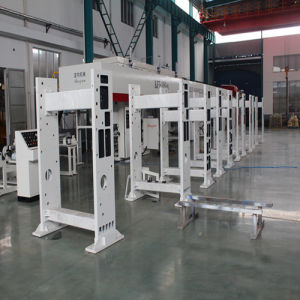 Plastic Film, Paper Rotogravure Printing Machine, 200m/Min