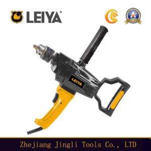 16mm 1000W High Torque Electric Drill (LY16-01) pictures & photos