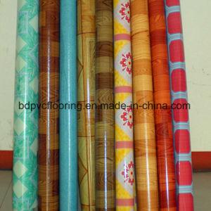 2.5m PVC Flooring, 3m Width PVC Flooring Linoleum pictures & photos