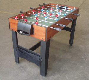 10 in 1 Multi-Game Table