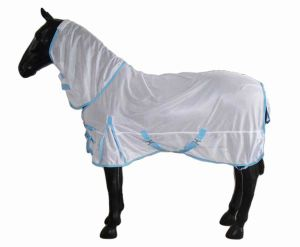 White Combot Summer Mesh Fly Sheet (SMR3208) pictures & photos