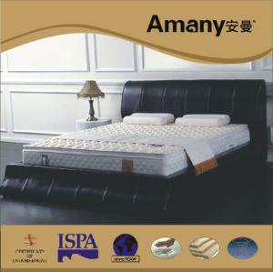 Roll Foam Mattress (NE830)