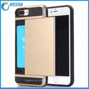 OEM ODM 2017 New Arrival Phone Case for iPhone 7 pictures & photos