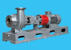 MWT Stainless Steel Vortex Pump pictures & photos
