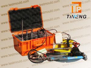 Portable Electric Soil Density Gauge Edg pictures & photos